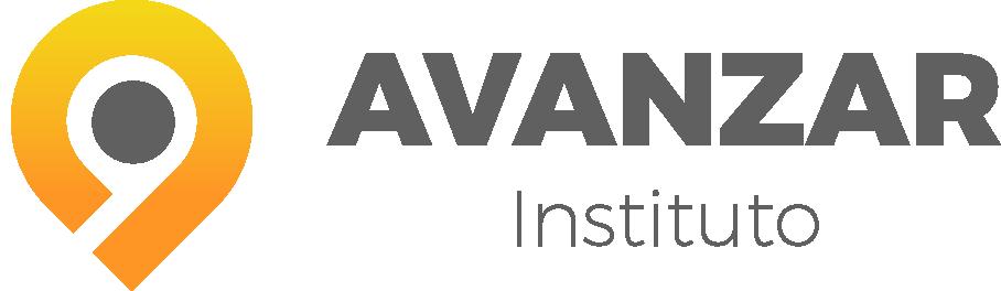 Instituto Avanzar
